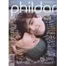 Phildar nr 98 herfst winter 2013-2014 accessoires