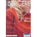 Bergere de France magazine 171