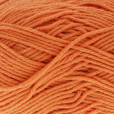 Schachenmayr Catania 386 pink coral