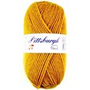 Scheepjes Pittsburgh 9105 oker geel (wi)