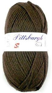 Scheepjes Pittsburgh 9101 bruin
