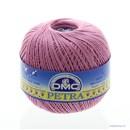 DMC Petra 3 - 53608 licht fuschia (op=op)