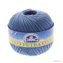 DMC Petra 3 - 05798 helder blauw (op=op)