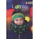 Inspiration 036 - Lumio