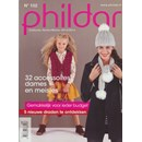 Phildar nr 102 winter 2013-2014 (op=op)