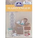 DMC - Hardanger (op=op)