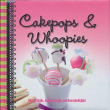 Cakepops & Whoopies
