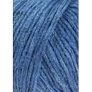 Lang Yarns Novena 768.0006 helder blauw