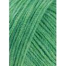Lang Yarns Novena 768.0078 groen (op=op)