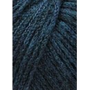 Novena 0010 - Lang Yarns