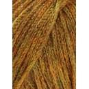 Novena 0015 - Lang Yarns