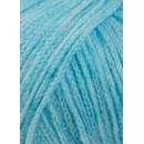 Novena 0020 - Lang Yarns