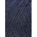 Novena 0025 - Lang Yarns