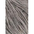 Novena 0026 - Lang Yarns