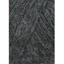 Lang Yarns Novena 768.0070 donker grijs