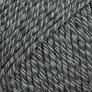 DROPS Cotton merino 19 grijs