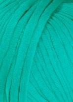 Lang Yarns Sol 841.0078 aqua groen op=op