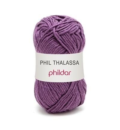 Phildar Phil thalassa Muscat op=op