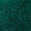 DROPS Brushed Alpaca Silk 11 bos groen