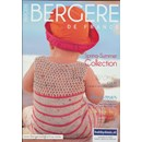 Bergere de France magazine 173 (op=op)