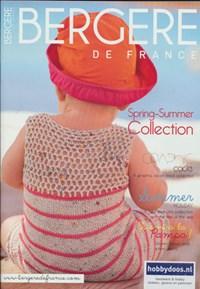 Bergere de France magazine 173