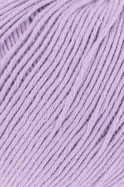 Lang Yarns Baby Cotton 112.0007 lila