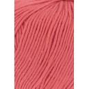 Lang Yarns Baby Cotton 112.0029