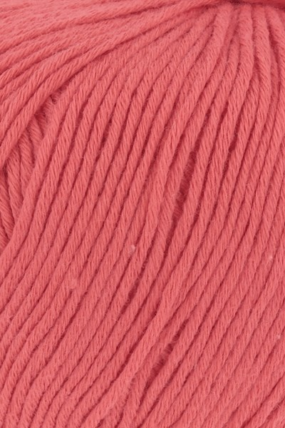 Lang Yarns Baby Cotton 112.0029