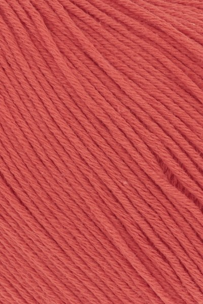 Lang Yarns Baby Cotton 112.0059