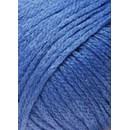 Lang Yarns Lino 784.0006 blauw (op=op)