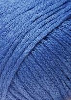 Lang Yarns Lino 784.0006 blauw op=op