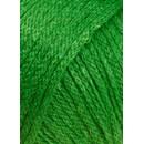 Lang Yarns Lino 784.0017 fel groen (op=op)