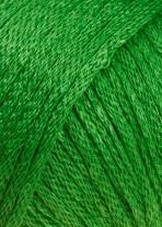Lang Yarns Lino 784.0017 fel groen op=op