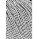 Lang Yarns Merino 400 lace 796.0003