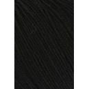 Lang Yarns Merino 400 lace 796.0004