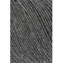 Lang Yarns Merino 400 lace 796.0005
