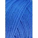 Lang Yarns Merino 400 lace 796.0006 (op=op)