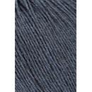 Lang Yarns Merino 400 lace 796.0010