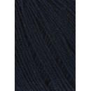 Lang Yarns Merino 400 lace 796.0025