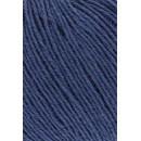 Lang Yarns Merino 400 lace 796.0035