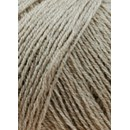 Lang Yarns Merino 400 lace 796.0039