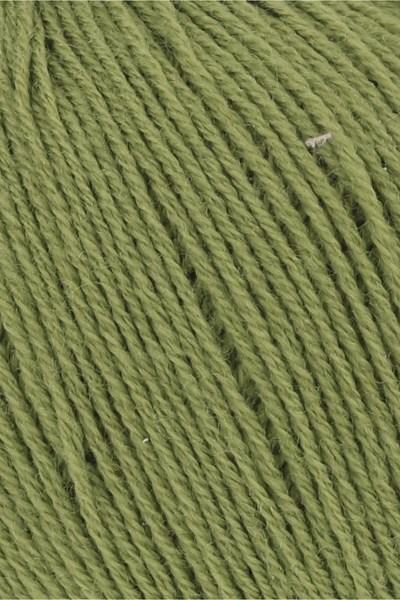 Lang Yarns Merino 400 lace 796.0044