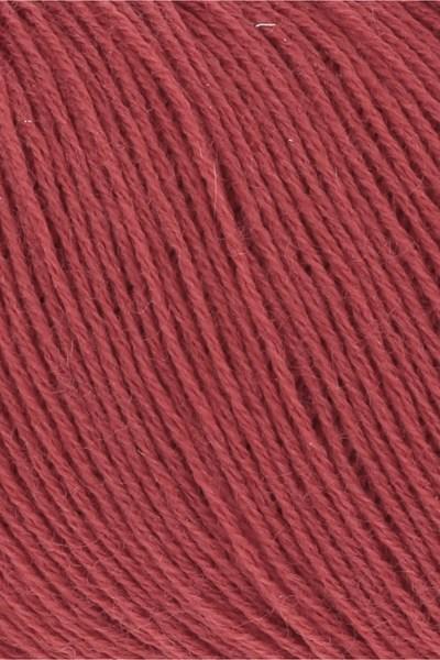 Lang Yarns Merino 400 lace 796.0061
