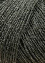 Lang Yarns Merino 400 lace 796.0068