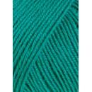 Lang Yarns Merino 400 lace 796.0073 (op=op)