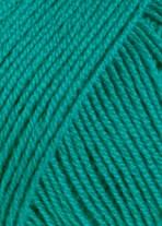 Lang Yarns Merino 400 lace 796.0073 op=op
