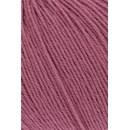 Lang Yarns Merino 400 lace 796.0085