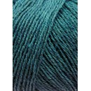 Lang Yarns Merino 400 lace 796.0088