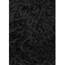 Lang Yarns Volo 0004 zwart  (op=op)