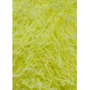 Lang Yarns Volo 0013 fel geel  (op=op)